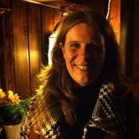 M. Ángeles Serrano