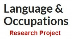 Language at Work Conference. Open Call for Participation